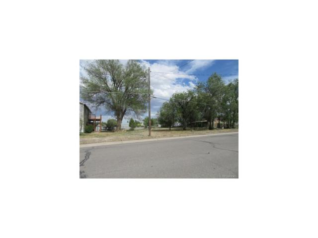 Lot Kellogg Street, Delta, CO 81416 (MLS #6465243) :: 8z Real Estate