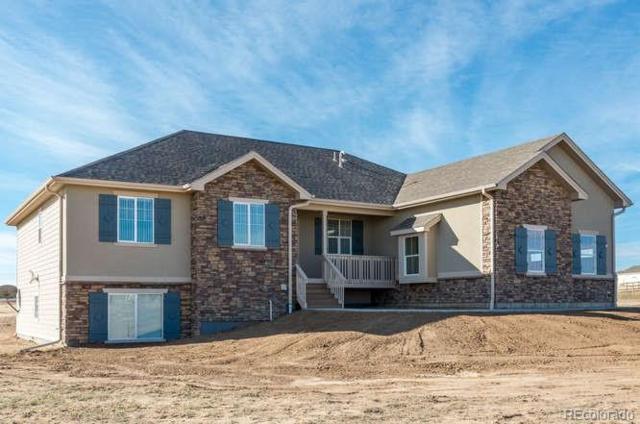 38250 E 147th Place, Keenesburg, CO 80643 (#6465572) :: Wisdom Real Estate