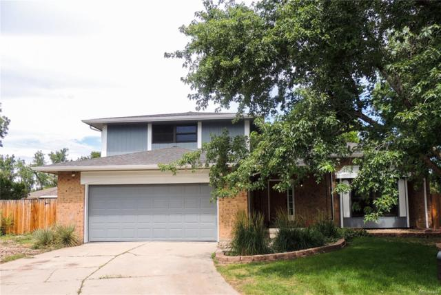6868 Vivian Street, Arvada, CO 80004 (#6465594) :: Compass Colorado Realty