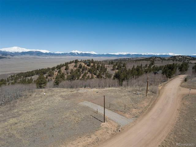 7330 Remington Road, Como, CO 80432 (#6466123) :: The DeGrood Team