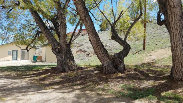 000 W Grand Avenue, Salida, CO 81201 (#6466320) :: Wisdom Real Estate