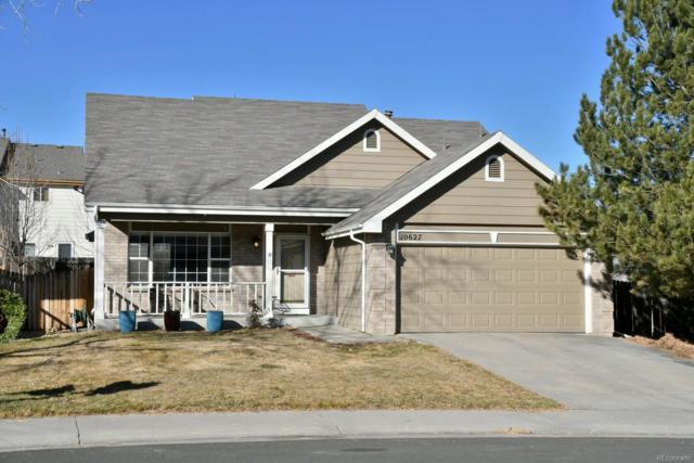 10627 Adams Street, Northglenn, CO 80233 (#6467783) :: James Crocker Team