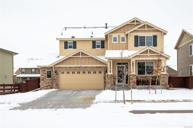 6071 Moran Road, Timnath, CO 80547 (MLS #6469087) :: 8z Real Estate