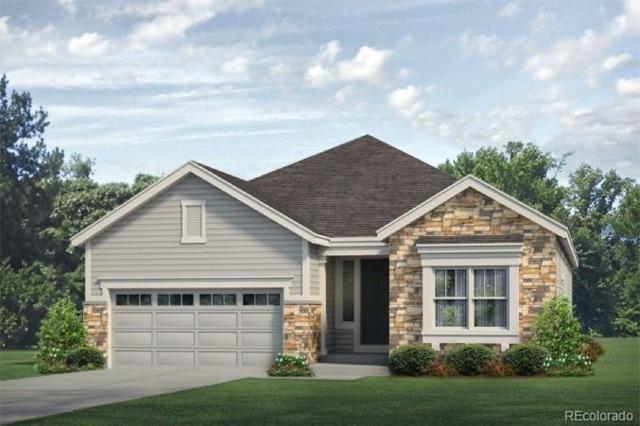 493 Country Road, Berthoud, CO 80513 (MLS #6471655) :: 8z Real Estate