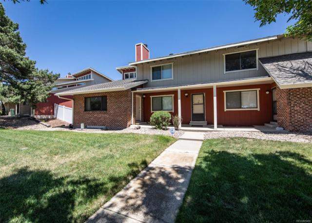376 W Rockrimmon Boulevard A, Colorado Springs, CO 80919 (MLS #6471793) :: 8z Real Estate