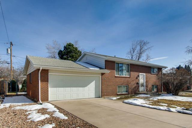 8660 Rutgers Street, Westminster, CO 80031 (MLS #6472996) :: 8z Real Estate