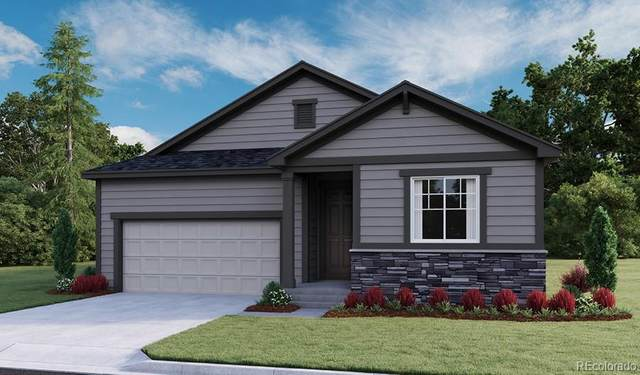 1855 Paley Drive, Windsor, CO 80550 (#6474091) :: Bring Home Denver with Keller Williams Downtown Realty LLC