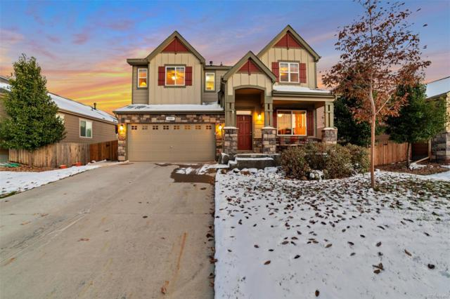 980 Stanley Court, Erie, CO 80516 (MLS #6474289) :: 8z Real Estate