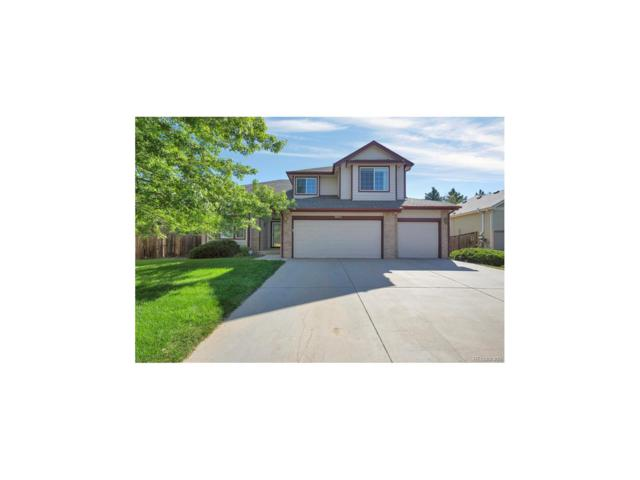 3064 S Andes Street, Aurora, CO 80013 (MLS #6474678) :: 8z Real Estate