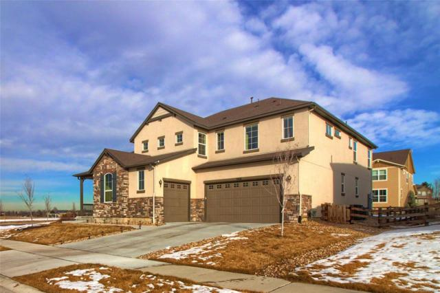 968 Rocky Ridge Circle, Erie, CO 80516 (MLS #6474948) :: 8z Real Estate