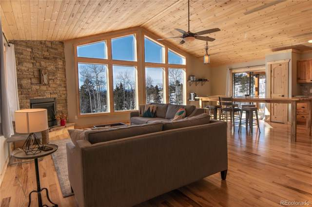 556 Bowstring, Como, CO 80456 (#6475006) :: Mile High Luxury Real Estate