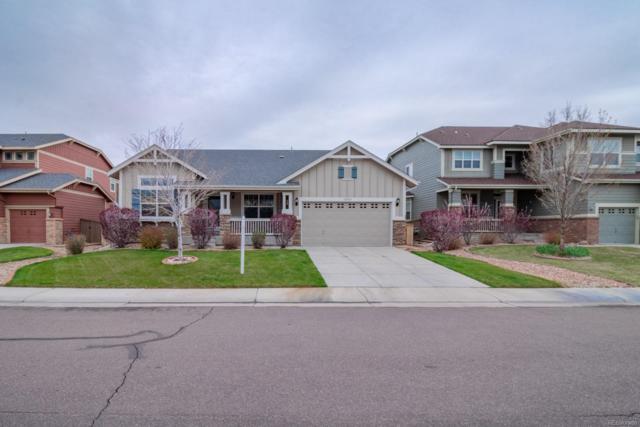 14082 Detroit Drive, Thornton, CO 80602 (#6475388) :: House Hunters Colorado