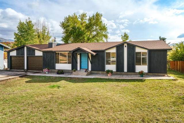 470 Dabney Lane, Steamboat Springs, CO 80487 (#6475953) :: The Dixon Group