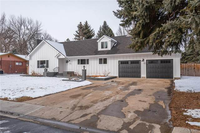716 Garfield Street, Fort Collins, CO 80524 (#6476466) :: Bring Home Denver with Keller Williams Downtown Realty LLC
