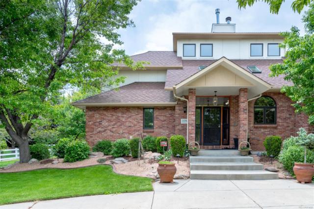 1036 Lexington Avenue, Westminster, CO 80023 (#6477237) :: Wisdom Real Estate