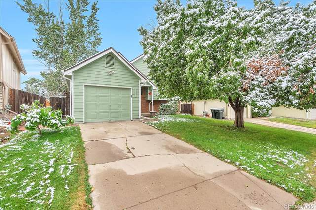 18296 E Layton Place, Aurora, CO 80015 (MLS #6477837) :: 8z Real Estate