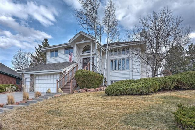 4096 Greens Place, Longmont, CO 80503 (#6478277) :: The Peak Properties Group