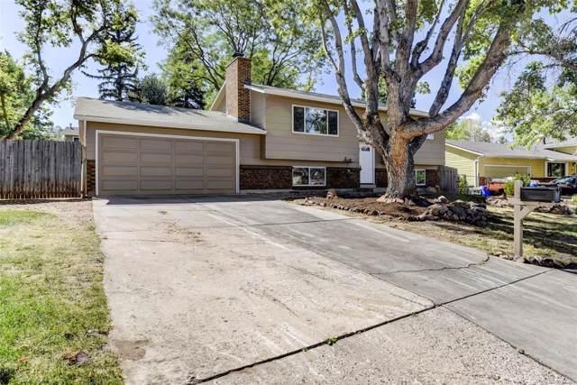 2935 Squaw Valley Drive, Colorado Springs, CO 80918 (MLS #6478357) :: 8z Real Estate