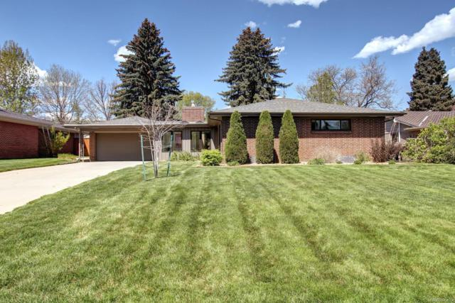 613 S Oneida Way, Denver, CO 80224 (MLS #6478654) :: 8z Real Estate