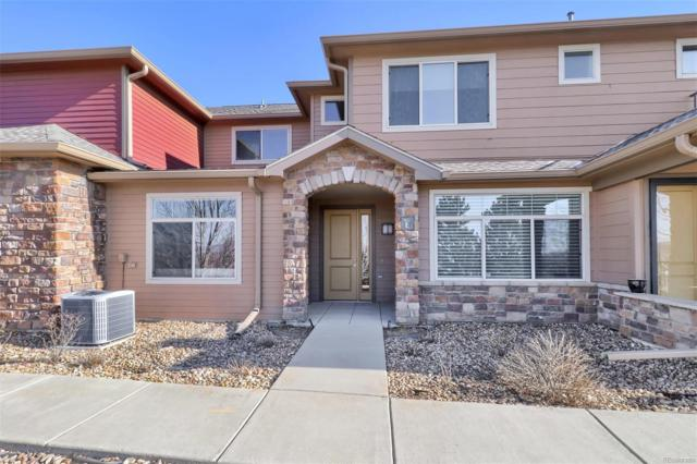 8633 Gold Peak Place E, Highlands Ranch, CO 80130 (#6479061) :: The HomeSmiths Team - Keller Williams