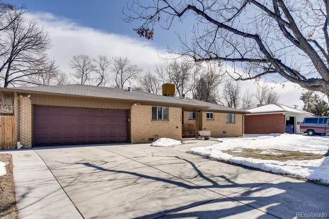464 S Oneida Way, Denver, CO 80224 (#6479956) :: My Home Team