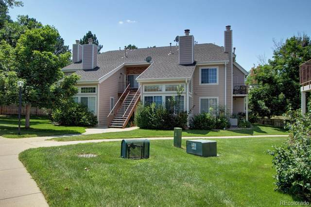 13762 E Lehigh Avenue A, Aurora, CO 80014 (#6480550) :: Wisdom Real Estate