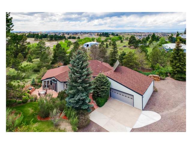 25343 E Kettle Place, Aurora, CO 80016 (MLS #6480742) :: 8z Real Estate