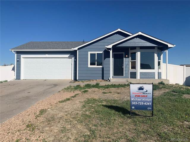 2625 Alpine Avenue, Greeley, CO 80631 (#6481676) :: The Harling Team @ HomeSmart