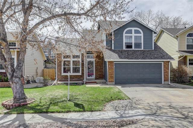 9803 Independence Street, Westminster, CO 80021 (#6482123) :: My Home Team