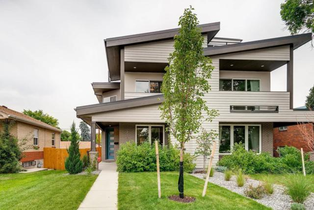 2019 Lowell Boulevard, Denver, CO 80211 (#6483712) :: The Heyl Group at Keller Williams