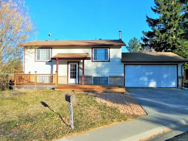 9074 Estes Street, Broomfield, CO 80021 (#6484377) :: The Peak Properties Group