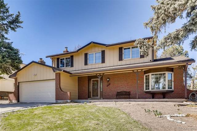 1757 S Nile Court, Aurora, CO 80012 (MLS #6484730) :: Stephanie Kolesar