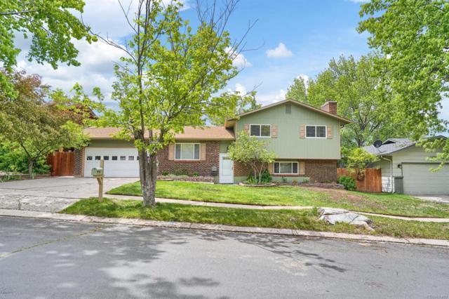 1119 Applewood Drive, Colorado Springs, CO 80907 (#6485567) :: Venterra Real Estate LLC
