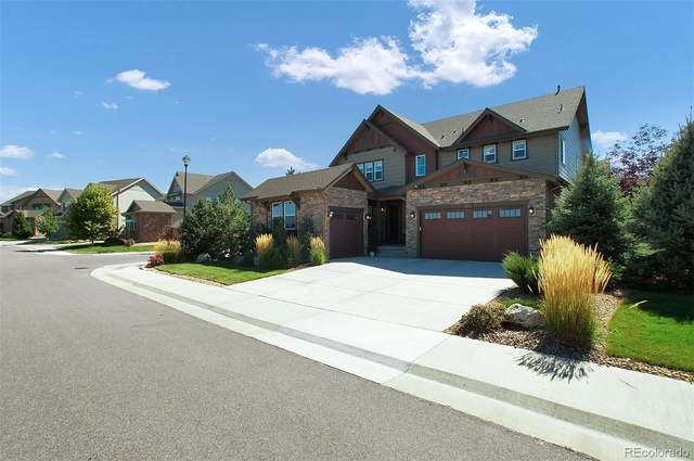 15733 Elizabeth Circle, Thornton, CO 80602 (#6485706) :: Symbio Denver