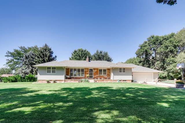 1316 State Highway 66, Longmont, CO 80504 (#6486713) :: The Griffith Home Team