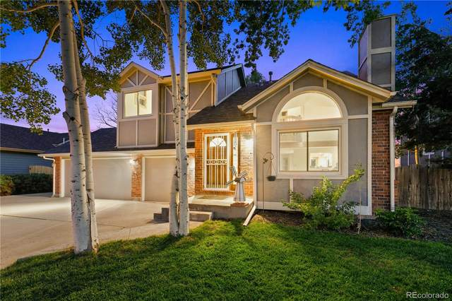 1152 Aberdeen Drive, Broomfield, CO 80020 (#6487122) :: The Dixon Group