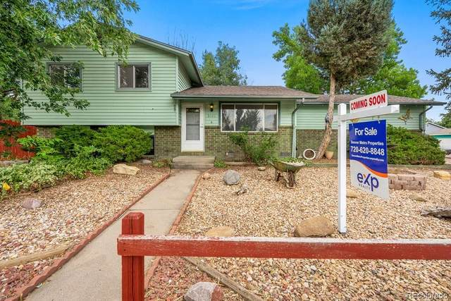 3151 20 Th Avenue, Greeley, CO 80631 (#6490301) :: Own-Sweethome Team