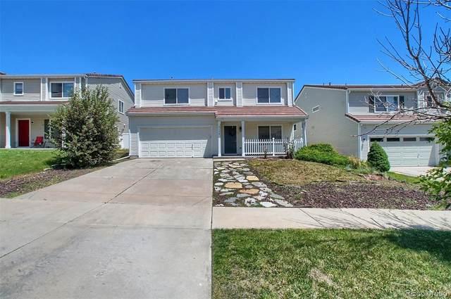 5130 Perth Street, Denver, CO 80249 (#6490553) :: Portenga Properties