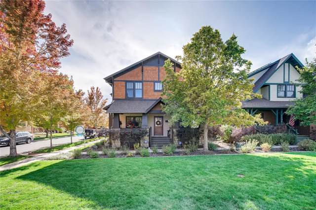 11780 Osceola Street, Westminster, CO 80031 (#6491509) :: Bring Home Denver with Keller Williams Downtown Realty LLC