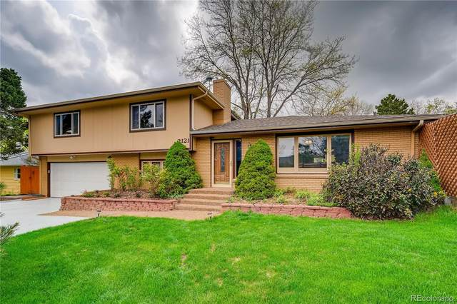 2121 Sandstone Drive, Fort Collins, CO 80524 (#6491686) :: The Gilbert Group