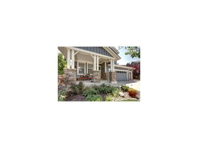 2982 Braeburn Way, Highlands Ranch, CO 80126 (MLS #6492197) :: 8z Real Estate