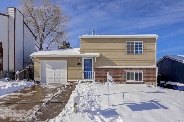 3993 S Pitkin Way, Aurora, CO 80013 (MLS #6492465) :: Colorado Real Estate : The Space Agency