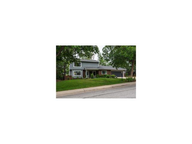 5440 Gunbarrel Circle, Longmont, CO 80503 (MLS #6492860) :: 8z Real Estate