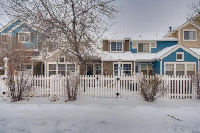 2528 Concord Circle, Lafayette, CO 80026 (#6493715) :: The HomeSmiths Team - Keller Williams