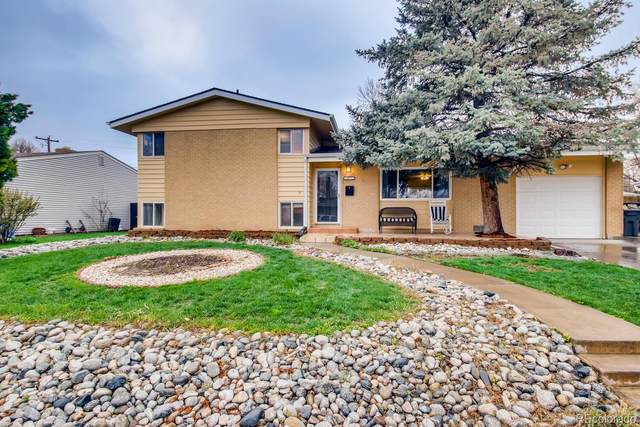 6077 Quail Court, Arvada, CO 80004 (#6494493) :: Venterra Real Estate LLC