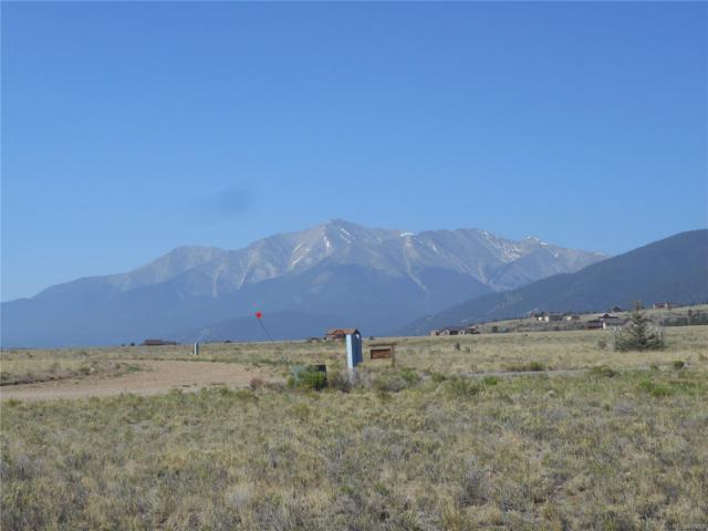 17430 Arabian Way, Buena Vista, CO 81211 (#6495132) :: Wisdom Real Estate