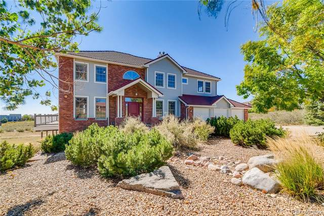 2723 Westridge Court, Fort Collins, CO 80526 (MLS #6495247) :: 8z Real Estate