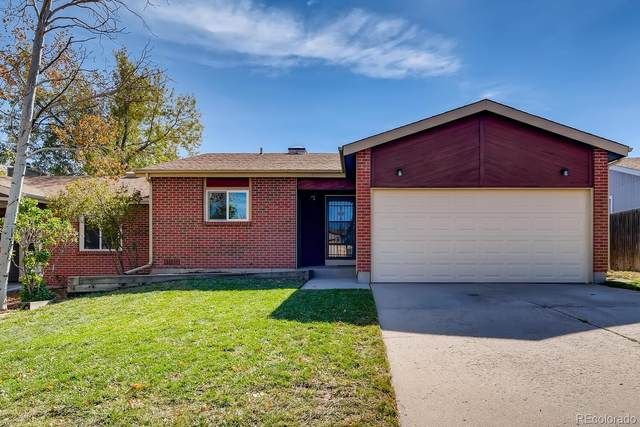 6364 Gunshot Pass Drive, Colorado Springs, CO 80917 (MLS #6495290) :: 8z Real Estate