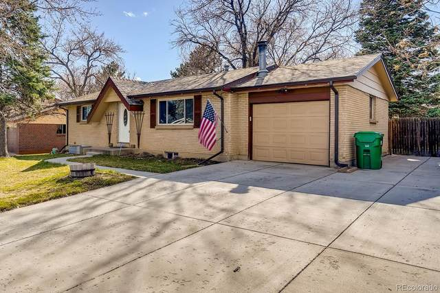 6361 Chase Street, Arvada, CO 80003 (#6495646) :: Bring Home Denver with Keller Williams Downtown Realty LLC
