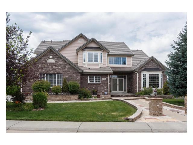 19724 E Fair Place, Aurora, CO 80016 (MLS #6496116) :: 8z Real Estate